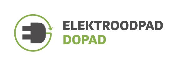 Seminár k projektu ElektroOdpad – Dopad bf4cfbc97aa